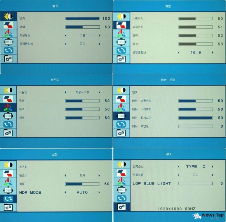 9b6f4b297b6625a21ed3f0d5980aa089_1581577879_5124.jpg