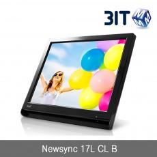 Newsync 17L CL B