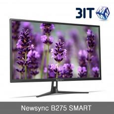 Newsync B275 SMART