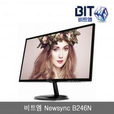 Newsync B246N