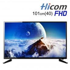 하이컴 40인치TV H400FHD