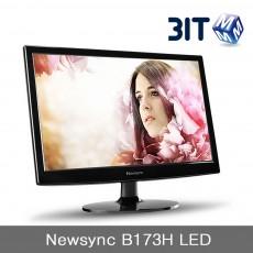 (등외품) 비트엠 Newsync B173H LED